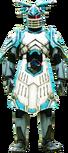 KR01-Storming Penguin Raider