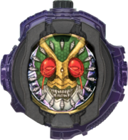 KRZiO-Another Agito Ridewatch