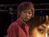 Kiyoshi Katahira