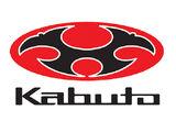 Kabuto (Company)
