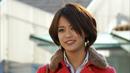 Miu Kazashiro