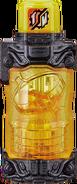 KRBu-Medal FullBottle