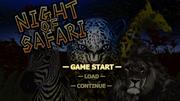 NOF Game Start