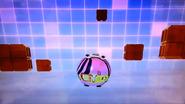 Buttobasoul Balloon-Body 1