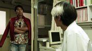 Kiriya visits Emu