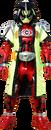 KRGh-Ghostgoemon