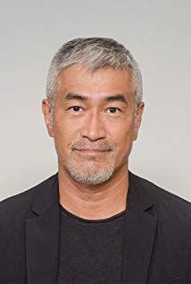 Takanori Kikuchi