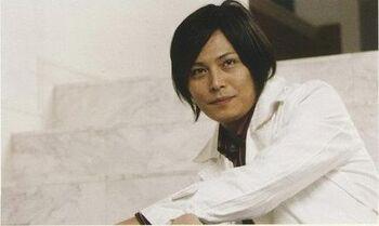 Kaoru Tsugami
