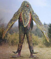 V3-vi-thornedstarfish