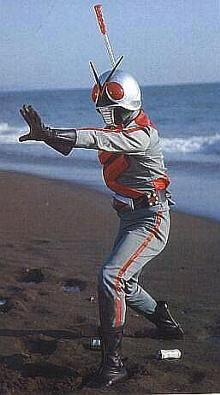 220px-Kamen Rider X