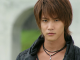 Another Haruto Soma