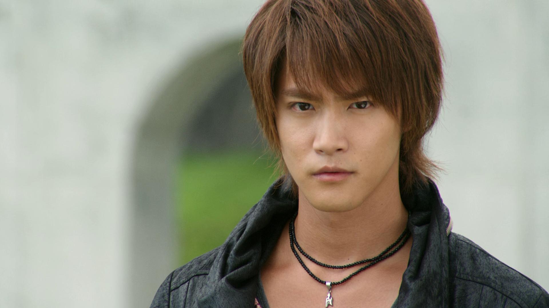Haruto Soma | Kamen Rider Wiki | Fandom