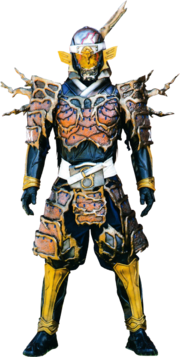 KRZiO-Another Gaim