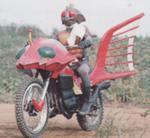 150px-Jungler