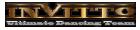 Team invitto logo