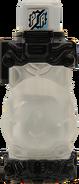 KRBu-Panda Fullbottle