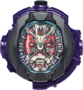 KRZiO-Another Zi-O Ridewatch