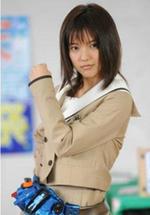 220px-Nadeshiko Misaki