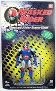 3605 Masked Rider Super Blue
