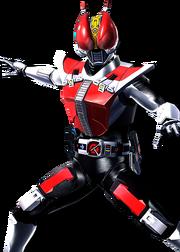 Battride Wars Kamen Rider Den-O