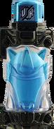 KRBu-Unicorn Fullbottle