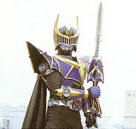 Ryuki-ar-darkvisorzweiblade