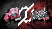 Double Trigger CS