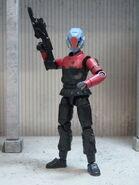 SODO Guardian Seito Suit