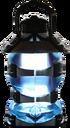 KRGh-Kumo Lantern Lantern Mode