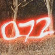 072Core