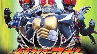 Kamen Rider Kabuto Video Game Kamen Rider Wiki Fandom Powered