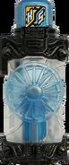 KRBu-Senpuki Fullbottle