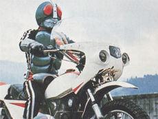 Kr-ar-customcyclone