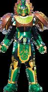 KRGa-Ryugenkiwi