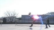 Decade Blade Lightning Blast Step 2