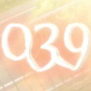 Roidmude 039's Core