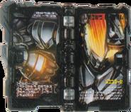 KRSaber-Genbu Shinwa WonderRideBook.png (Transformation Page)