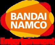 BENI Logo
