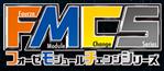 Bandai Kamen Rider FMCS 03 Fourze BASESTATES change series Action Figure