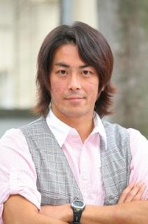 Hisanori Ōiwa Eitoku