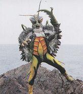 Kr-vi-washikamagiri