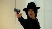 Jin RTFG Profile
