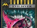 Evildiver (Dragon Knight)