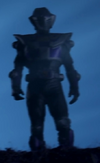 Kamen Rider Ouja in Legend War