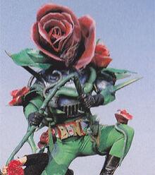 Zx-vi-bara-roid