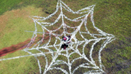 Killbus Spider Finish Ver1 Step 1