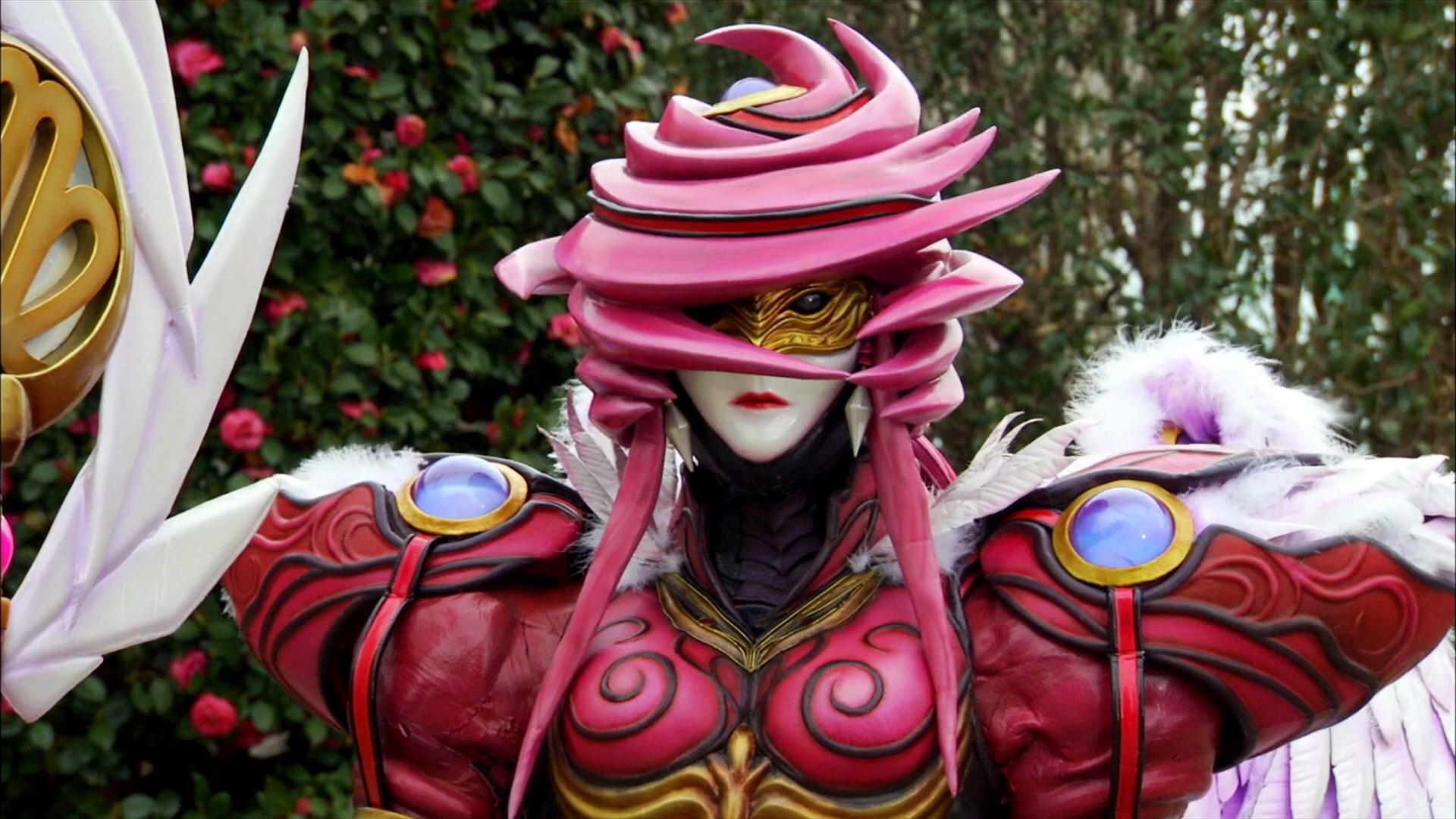 Kuniteru Emoto | Kamen Rider Wiki | FANDOM powered by Wikia