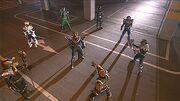 KR-Ryuki-13-Riders-(Aired-Ending)-Kido-Knight