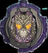 KRZiO-Another Shinobi Ridewatch