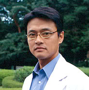 Kagawa Hideyuki